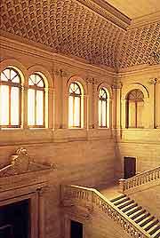 Madrid Museums