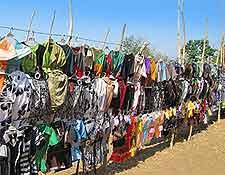 Chitimba market image