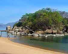 Mumbo Island photograph