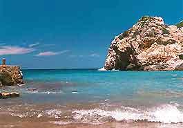 Mallorca Tourist Attractions