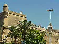 Mallorca Museums and Art Galleries