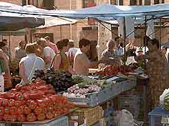 Mallorca Shopping and Markets