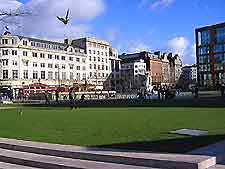 Manchester Attractions for Children