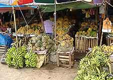 Divisoria Market photograph