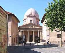 Centre de la Vieille Charite picture