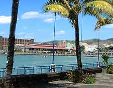 Port Louis picture
