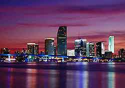 Miami Shopping and Markets