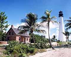 Miami Tourist Attractions