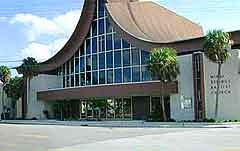 Photo of Church in Miami