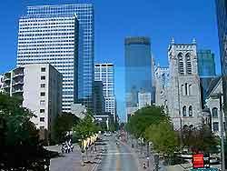 Thrifty Car Rental Minneapolis
