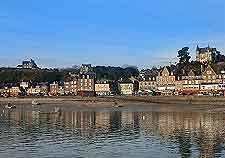 Image of Cancale