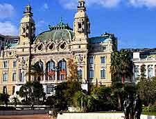 Grand Casino Image