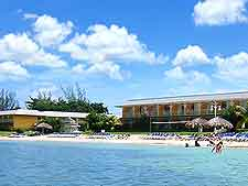 Picture of Sunset Beach Resort and Spa at Montego Bay