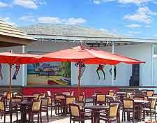 Image of Zion Bar, Gloucester Road, Montego Bay