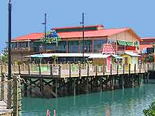 Restaurants Carolina Beach Best