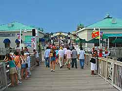 15330-myrtle-beach-coastal-grand-mall2.jpg