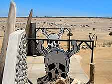 Skeleton Coast picture