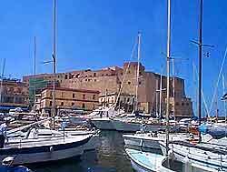 Naples Sport and Outdoor Activities