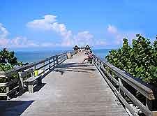 Florida Tourist Attractions