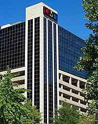 Nashville Photos: Nashville, Tennessee - TN, USA