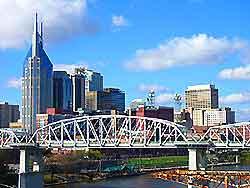 Budget Car Rental Nashville Tennessee Airport