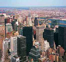 New York Business Tips