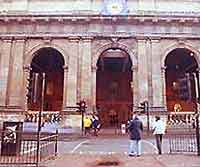 Newcastle Travel and Transport