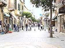 Image of Ledra Street