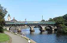 Photo of River Trent