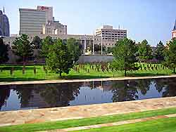 Car Rental Agencies Oklahoma City Airport