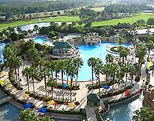 Cheap Hotels In Orlando Florida Close To Disney World