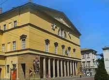 Teatro Regio picture