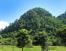 Photo of Penang Hill