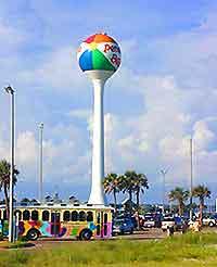 Avis Car Rental Pensacola Fl Airport