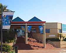 Perth Attractions for Children