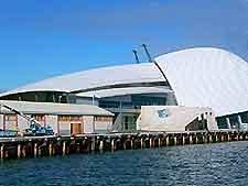 Perth Tourist Attractions