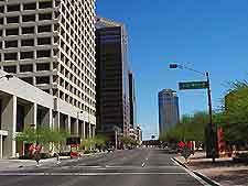 Car Rental Companies At Mesa Az Airport