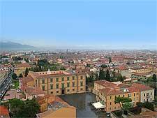Panorama photo taken by Solarskati