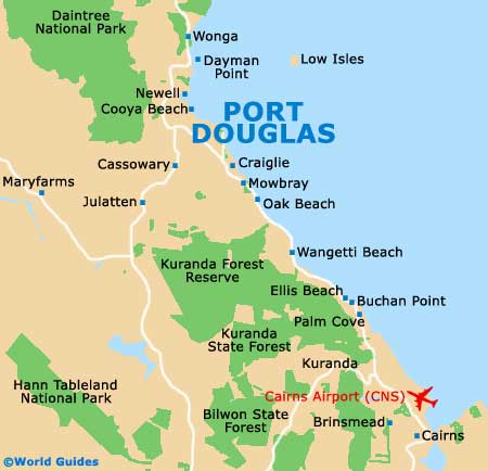 6 Quiet Beaches Island Phuket 2015 in addition Cairns Beaches moreover Port douglas maps likewise Mauritiustourism1 blogspot as well Vista Picas Apartments Environment. on palm cove