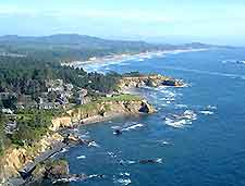 Portland Attractions Nearby Portland Oregon Or Usa