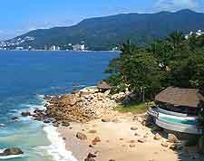 Photo of Bandaras Bay