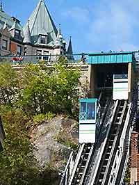 Funiculars... Quebec_city_funicular2