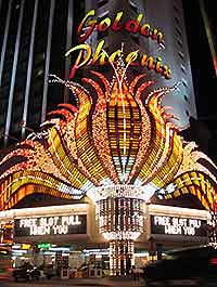 Casino Arizona Poker Peppermill Hotel Casino Reno