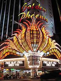Baton Rouge La Casinos No Deposit Casino Free Bonus