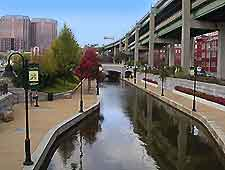 Richmond Tourist Attractions And Sightseeing Richmond Virginia - 10 things to see and do in richmond virginia