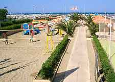 Another beachfront photo