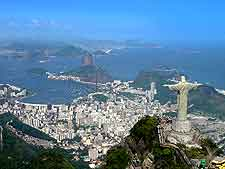 Christ the Redeemer image