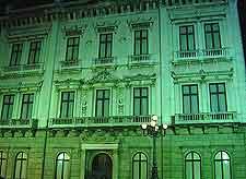 Museu da Republica photograph