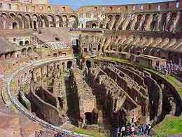 Rome Events, Festivals and Things to Do