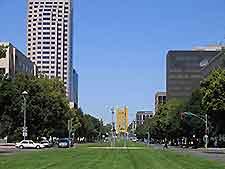 Car Rental Agencies At Sacramento International Airport
